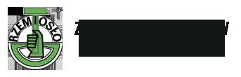 Cech Rzemiosł Różnych w Obornikach - Logo